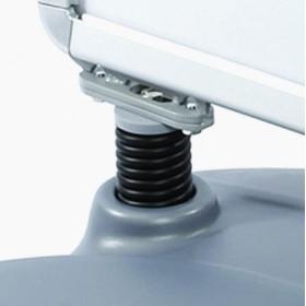 cavalete publicidade |cavalete para publicidade tanque de agua|cavalete publicidade |cavaletes em aluminio|cavaletes publicidade