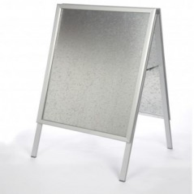 cavaletes publicidade algarve|cavalete publicidade usado|cavaletes de aluminio|cavalete expositor aluminio|cavaletes promocionai