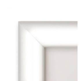 cavaletes publicidade algarve cavalete publicidade usado cavaletes de aluminio cavalete expositor aluminio cavaletes promocionai