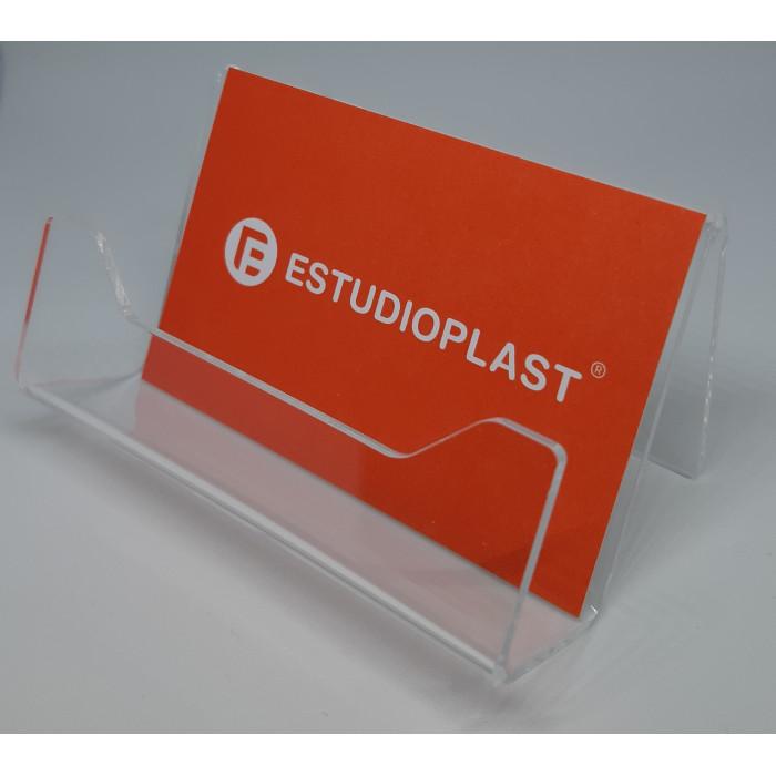 suporte para cartões de visita|porta cartões identificação|porta cartões acrilico|porta cartões de visita