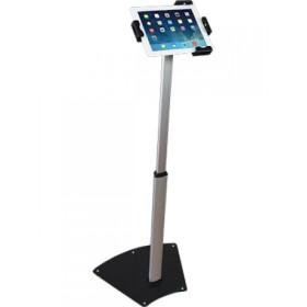 suporte tablet|suporte de pé para tablet|suportes para tablets|expositor para tablet|suporte tablet ikea