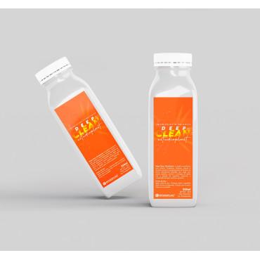 Produto de Limpeza para acrílicos | limpeza Anticéptica para Plásticos