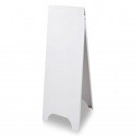 cavaletes publicidade |cavalete publicidade|cavaletes de aluminio|cavalete expositor aluminio|cavaletes promocionai