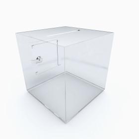 caixa de sugestões e reclamações|caixa de sugestões acrilico|caixa em acrilico cadeado|caixas acrilico|caixa de sugestões na emp