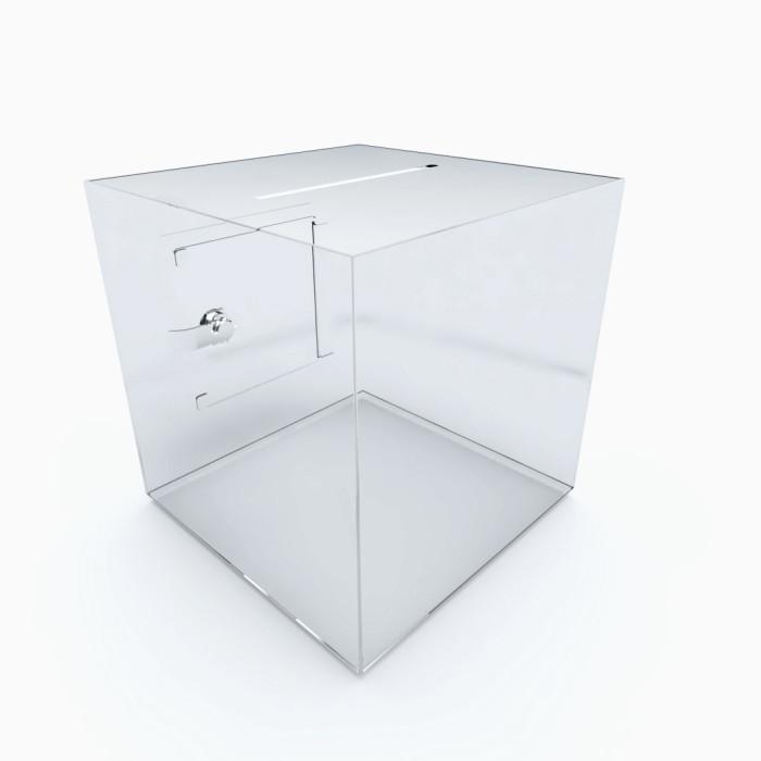 caixa de sugestões e reclamações caixa de sugestões acrilico caixa em acrilico cadeado caixas acrilico caixa de sugestões na emp