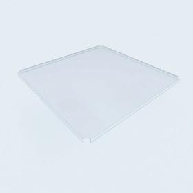 tampos de acrilico|proteção de mesas em acrilico|acrilicos para mesas|tampos de mesa por medida|tampos de mesa |tampos de mesa e
