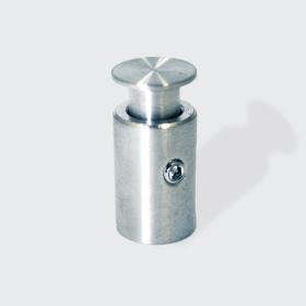 Afastadores Safe Lock - Aço...