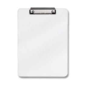 Cadernos de Notas|Capa para bloco de notas A4|Bloco de notas| clipboard| capa com mola