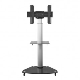 suporte lcd com rodas|suporte lcd escritorio|suporte de pé para tv lcdsuporte tv articulado|base tv universa|lsuporte TV escrito