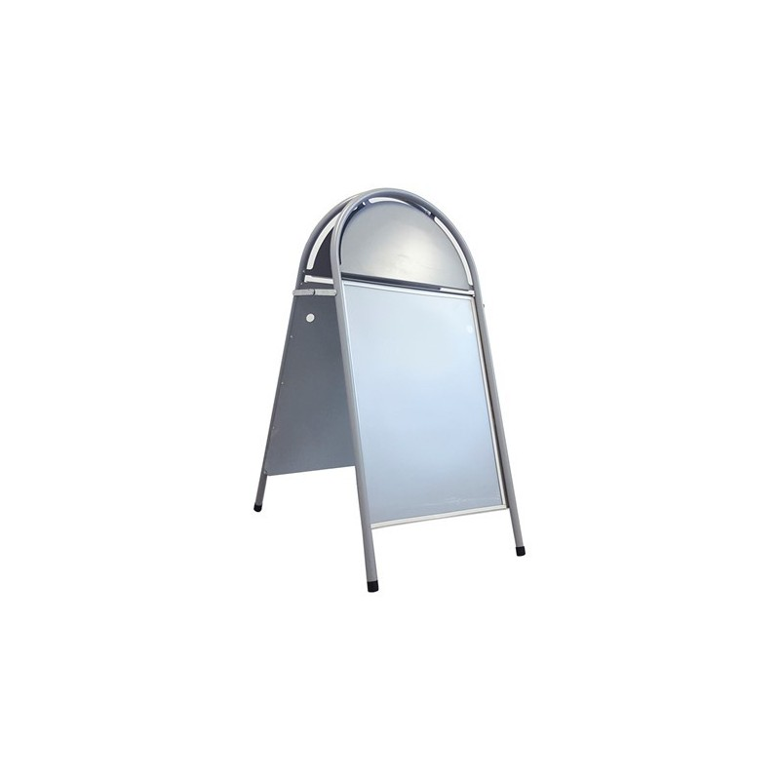 Cavaletes para publicidade|Cavalete publicidade Exterior|Expositores publicidade Exterior|Cavalete publicitario||Material para p