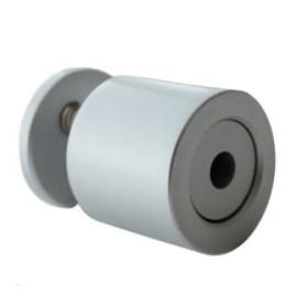 Pack 4x Afastadores Aluminio s-Furacao 25x37
