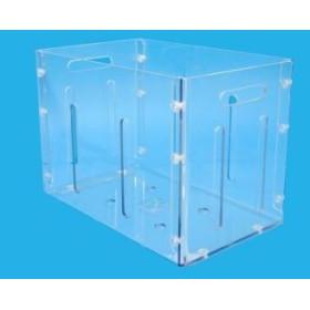 caixas para arca do frio/caixas para produtos a granel