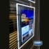 displays led iluminados montras|expositores montra imobiliaria|expositores luminosos led|folha de montra imobiliaria|ecra montra